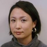Yoon Choi, Advisor